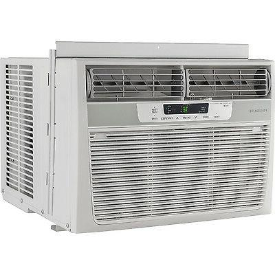 Frigidaire FFRA1022R1 10,000 115V Window-Mounted Compact