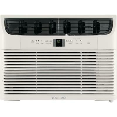 ffra122wae 12000 btu window air conditioner electronic