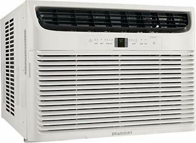 Frigidaire FFRA282WAE 28000 Btu Window Air Conditioner