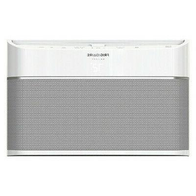 FRIGIDAIRE GALLERY Air Only,