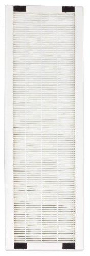 Spt - Hepa Filters For Spt Ac-2062 Air Cleaners  - White