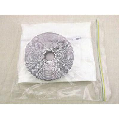 Hot Air Sealing Kit Air Conditioners Accessories