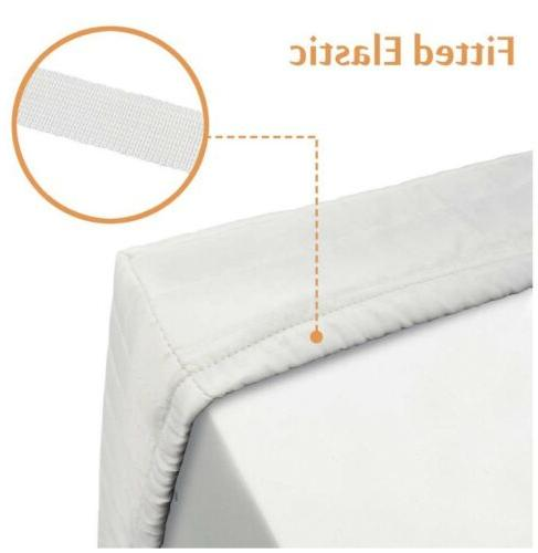 Jeacent Air Conditioner Cover Medium 2 For Of