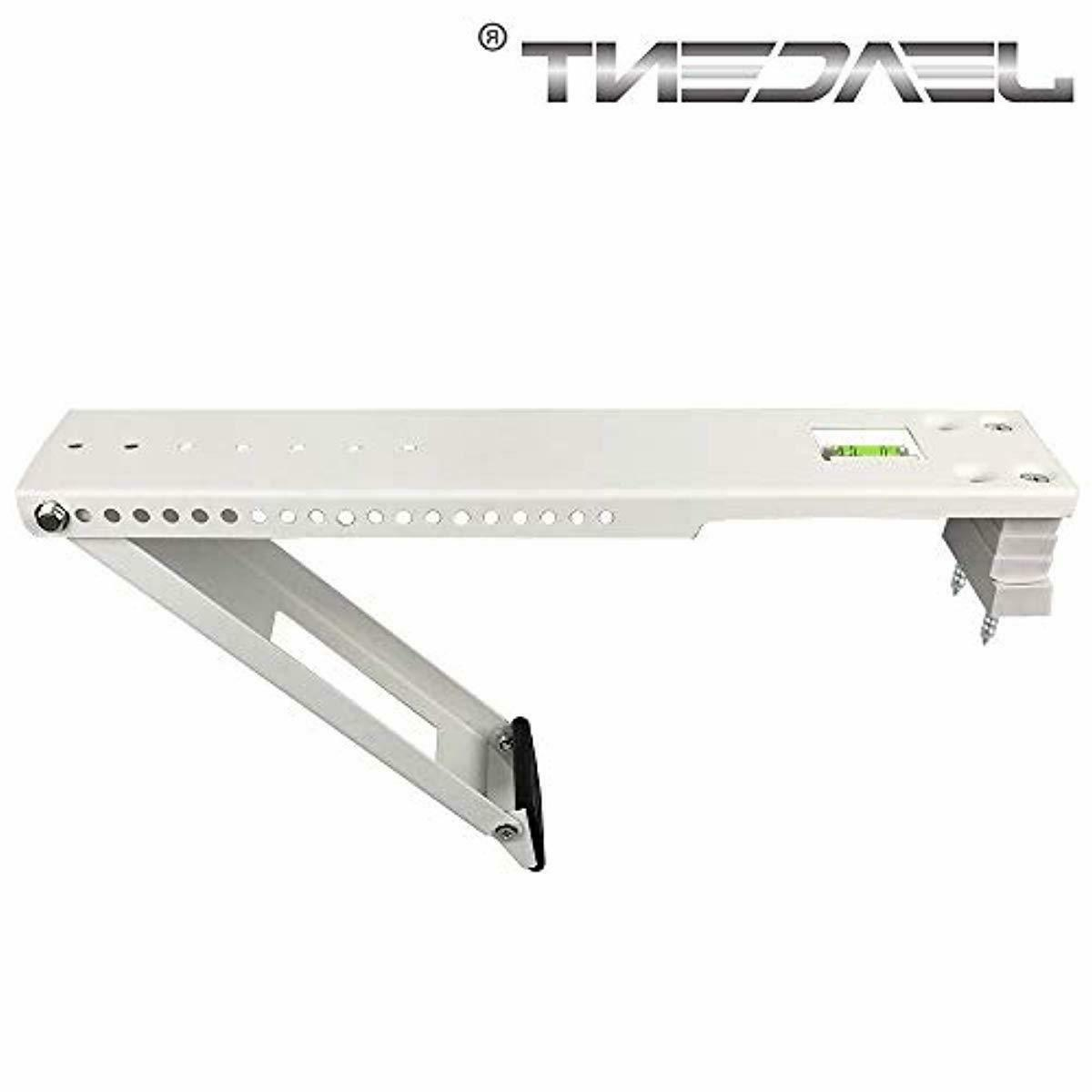 jeacent universal ac window air conditioner support