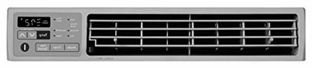 Kenmore 04277087 room-air-conditioners 8,000