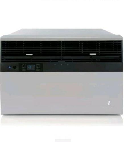 kuhl plus ys12n33c ultra premium room air