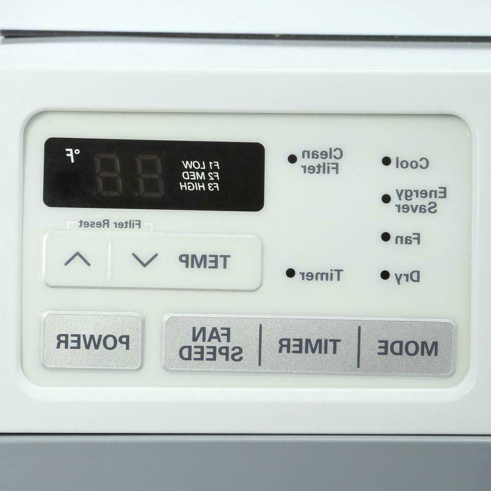 LG LW8016ER Energy with in White