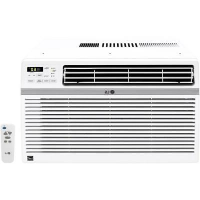 lw8016er 8000 btu 115v window air conditioner