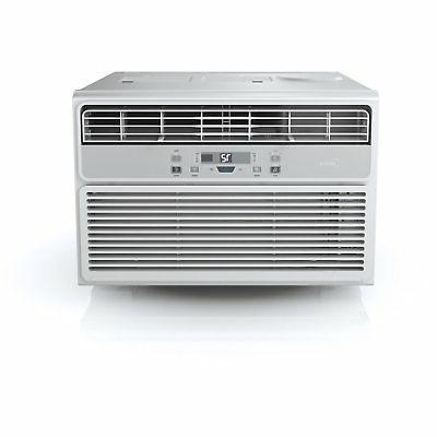 midac mwa06cr71 a 6000 btu window air