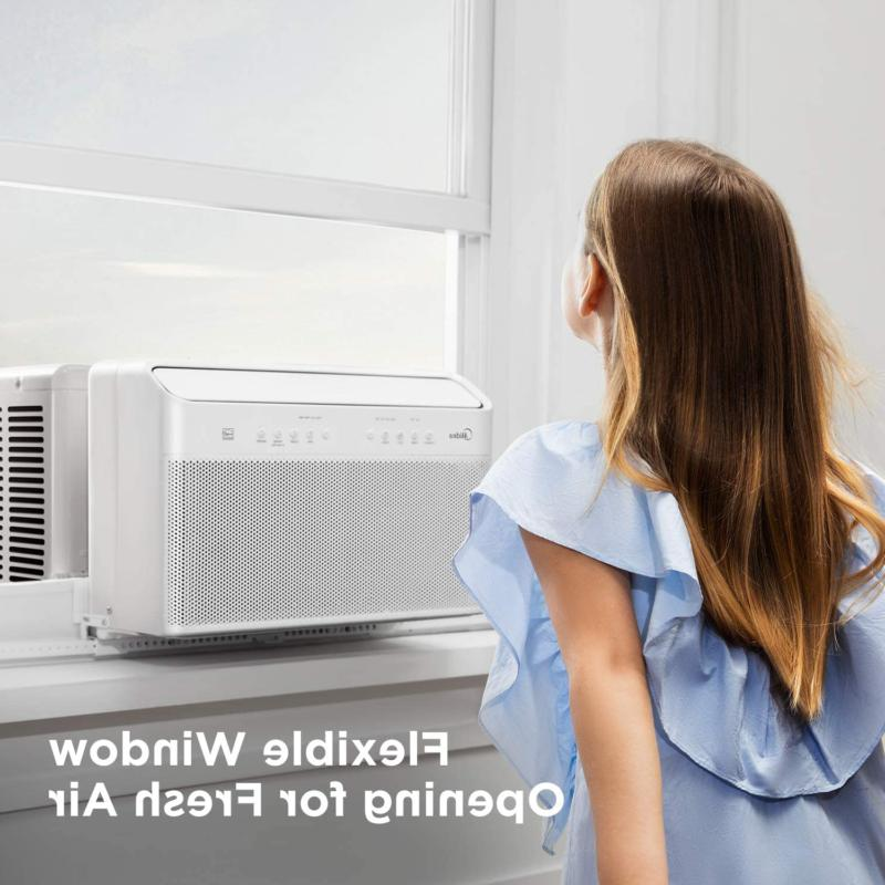 Midea Air Conditioner The Op