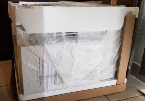 NEW! Kenmore AC Unit