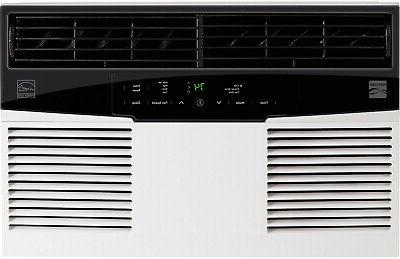 New Frigidaire 115V Window &