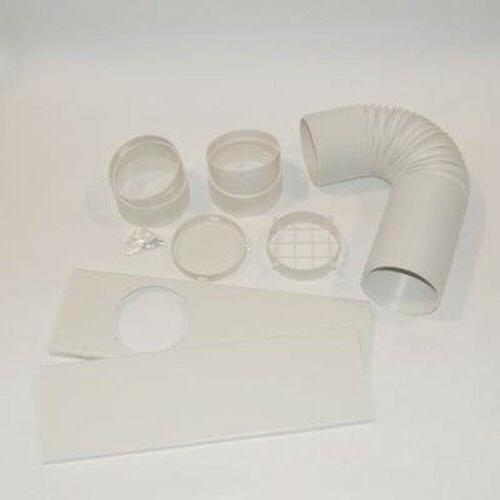 NEW Genuine Vent Window for Portable OEM