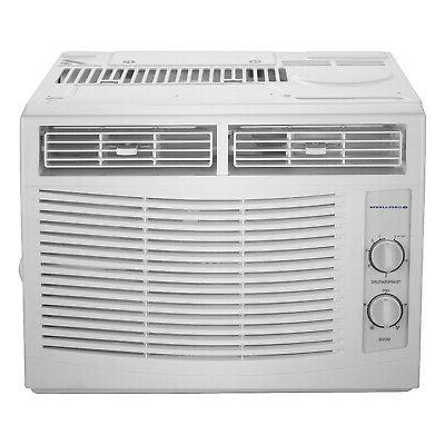 new quality cool living 5 000 btu
