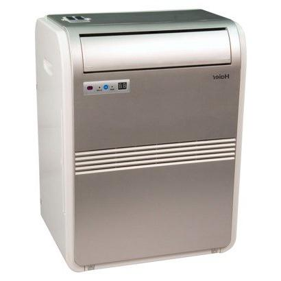 portable air conditioner btu hprb08xcm