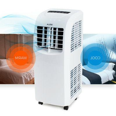 Portable Dehumidifier Window Remote