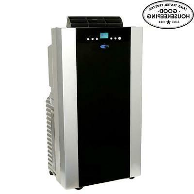 Portable Window Air Conditioner 5,000 BTU 150 Sq Ft Cooling