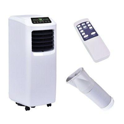 Room Powerful Dehumidifier With Control