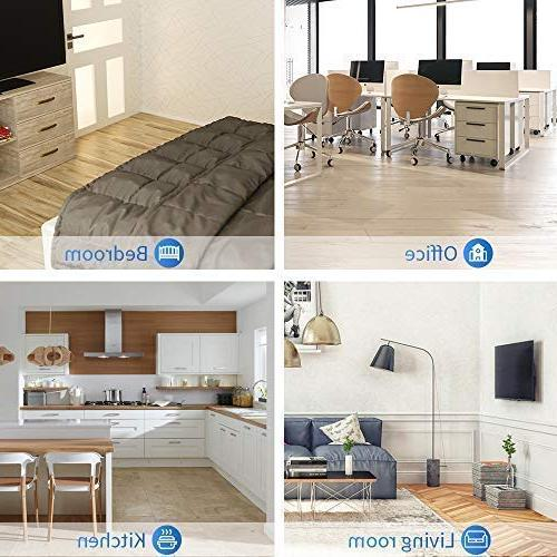 Shinco BTU Portable Air Conditioner,Dehumidifier Functions,Rooms up sq.ft, Control, LED Display,