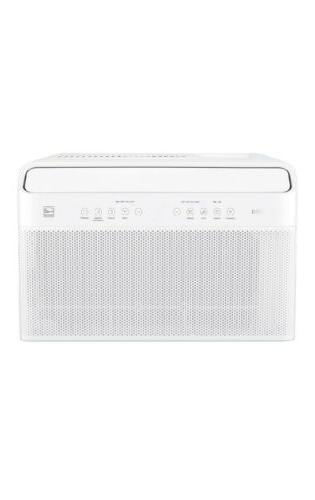 Midea Inverter Window Air Conditioner smart control,