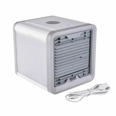 US Mini Air Conditioner Cooler AC Fan Artic