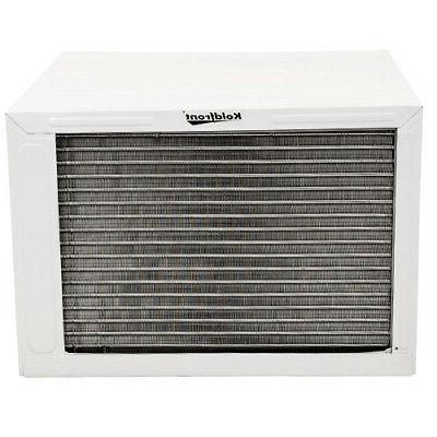 Koldfront 208/230V Air Conditioner with