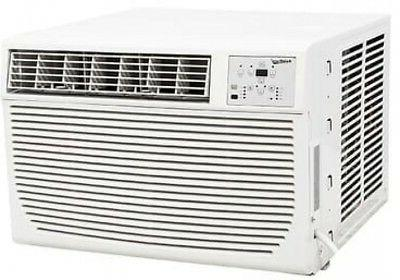 koldfront wac8001w 8000 btu 115v window air