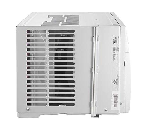 Koldfront WAC6002WCO 120V Window Air with Control
