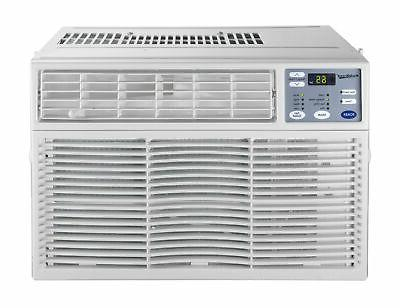 wac6002wco 6050 btu window air