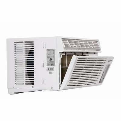 Koldfront WAC8003WCO 115V Window Conditioner With And