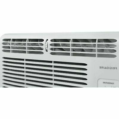Window BTU Mini Cooling Small Cold Bedroom