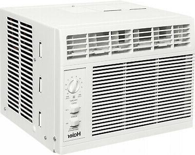 Window Air Conditioner Small Room Dorm Apartment Condo