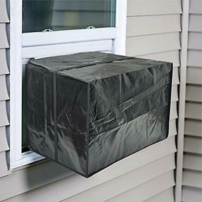 window air conditioner cover large heavy duty
