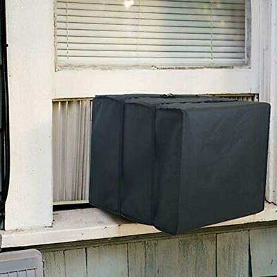 window air conditioner cover small home kitchen