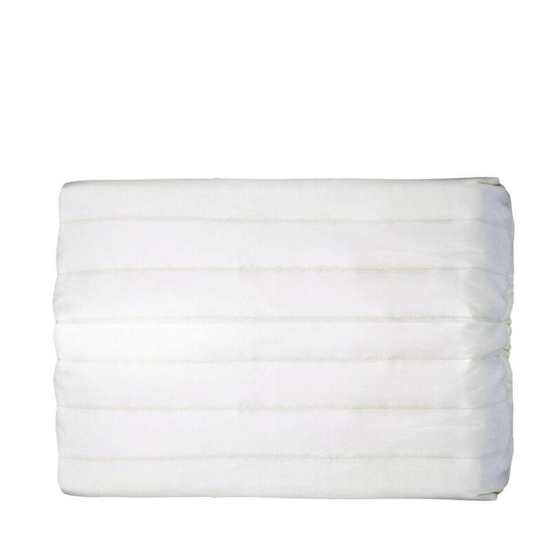 Window Indoor Air Cover Accessories Polyester