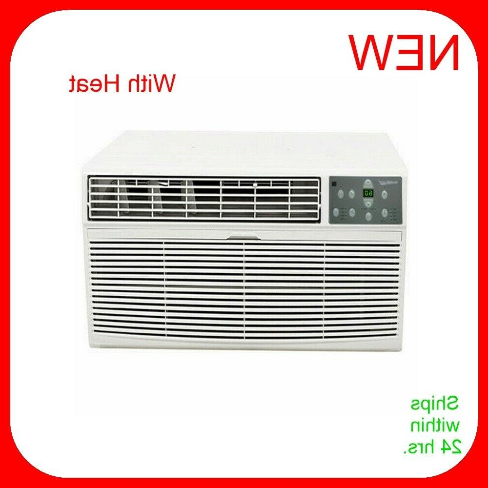 Koldfront Wtc12001w 12000 Btu 220v Through The Wall