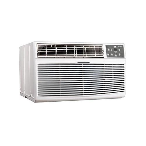 Koldfront 115V Through Air Conditioner Only