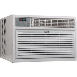 Large Window AC Air Conditioner Home Cooling 24,000 BTUs Whi