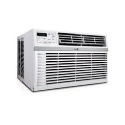 LG LW1216ER Window Mounted Air Conditioner 12000 Btu