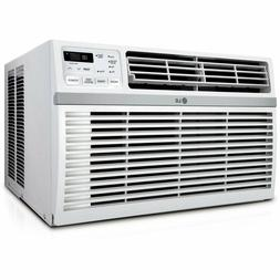 "LG LW2516ER 26"" Window Air Conditioner with 24500 BTU Coolin"