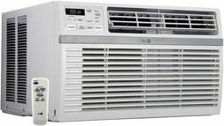 "LG LW8016ER 20"" Energy Star Window Air Conditioner with 8000"