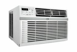 lw8016er 20 energy star window air conditioner