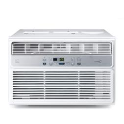 maw08r1bwt window air conditioner 8000 btu easycool