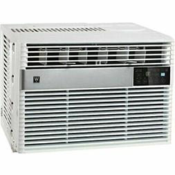 mweuk 06crn1 bcl1 air conditioner