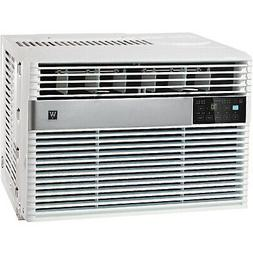 mweuk 10crn1 bcl0 air conditioner