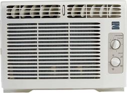 NEW! Kenmore 5000 BTU Window Air Conditioner Cool 150 SqFt H