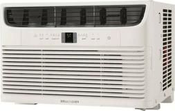 NEW Frigidaire 6,000 BTU Window Mount 250 SqFt Room Air Cond