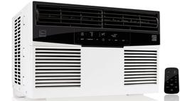 NEW Kenmore 6000 BTU Window Air Conditioner Cool 250 SqFt Ho