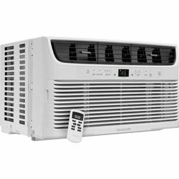 new 8000 btu window air conditioner ffre083wa1