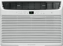 NEW Frigidaire FFRE1233U1 12,100 BTU  Window Air Conditioner